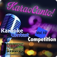 Contest Karaoke Competition, Vol. 10 — Gynmusic Studios