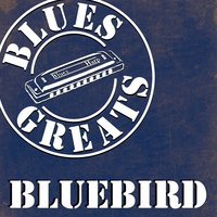 Blues Greates — сборник