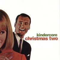Kindercore Records Christmas Two — сборник