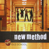 Old School — New Method