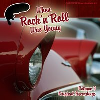 When Rock N Roll Was Young Vol. 3 — сборник