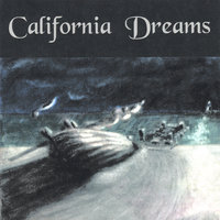California Dreams — Accardi/Gold