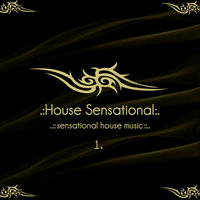 House Sensational Vol.01 — El Age Project
