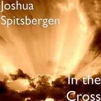 In the Cross — Joshua Spitsbergen