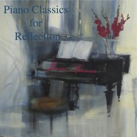 Piano Classics for Reflection — James Spencer