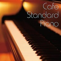 Cafe Standard Piano — Tomoharu Hani