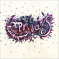 The Privates — The Privates International Band