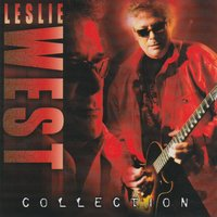 Collection — Leslie West