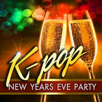 K-Pop New Years Eve Party — Hallyu K-Pop