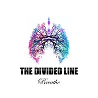 Breathe — The Divided Line