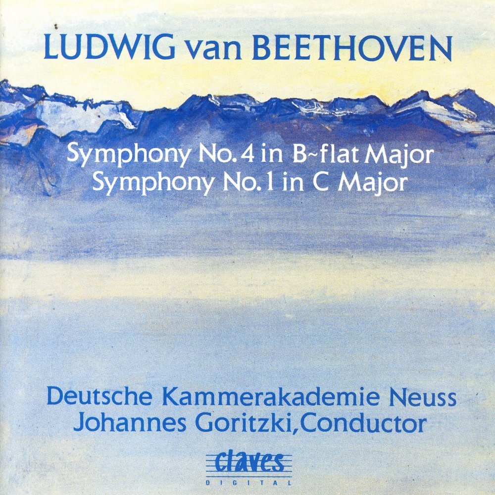 an analysis of symphony no 1 in c major op 21 a musical piece by ludwig van beethoven Beethoven - symphony no 1 in c major published in 1801 and dedicated to baron gottfried van swieten, beethoven's first symphony contains more than a few hints at what was to come, musically beethoven's symphony's form one of the most important bodies of work in musical history.