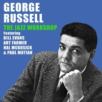 The Jazz Workshop — George Russell