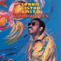 Silhouettes — Lonnie Liston Smith