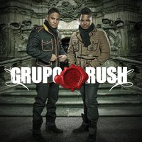 True Love — Grupo Rush