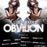 Obvilion — ClubSukkerz