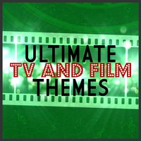 Ultimate Tv and Film Themes — сборник