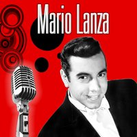 Famous Arias and Songs — Mario Lanza