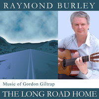 The Long Road Home — Ray Burley