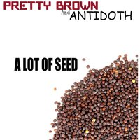 A Lot of Seed — Pretty Brown & Antidoth