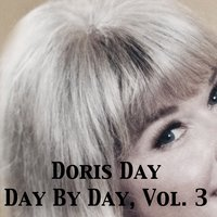 Day by Day, Vol. 3 — Doris Day