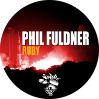 Ruby — Phil Fuldner