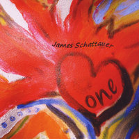 One — James Schattauer