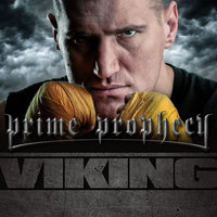 Viking — Prime Prophecy