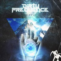 Eppo EP — DIRTYFREQUENCE