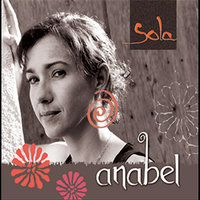 Sola — Anabel