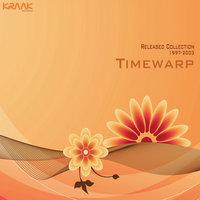 Released Collection 1997-2003 — Timewarp