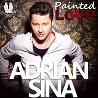 Painted Love — Adrian Sina