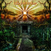 Temple of Light — Hilight Tribe
