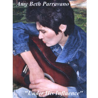 Under His Influence — Amy Beth Parravano