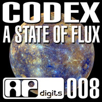 A State of Flux — Codex