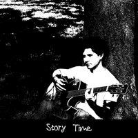 Story Time — Evan Magor