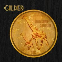 Gilded — Corrin Campbell