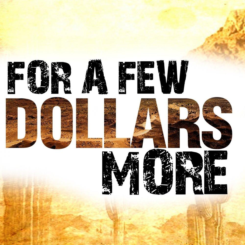 Kkr Theme Ringtone Song 2017 Download: For A Few Dollars More Ringtone