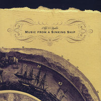 Music From a Sinking Ship — Philip D'agostino