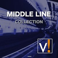 Middle Line Collection — Danilo Luccarelli