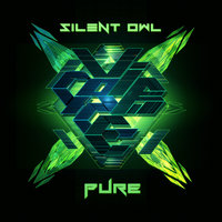 Pure — Silent Owl