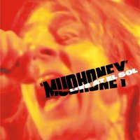 Live At El Sol — Mudhoney