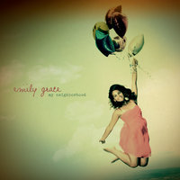My Neighborhood — Emily Grace