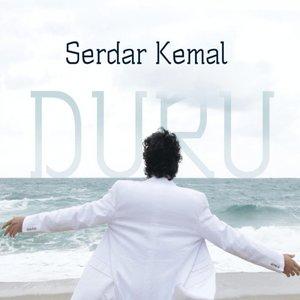 Serdar Kemal, Volkan Konak - Dereler (Düet: Volkan Konak)