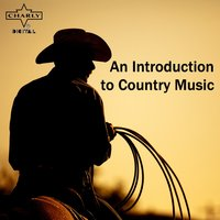 An Introduction to Country Music — сборник