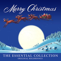 Merry Christmas - The Essential Collection — сборник