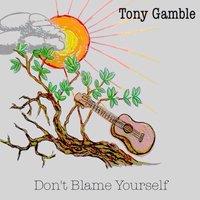 Don't Blame Yourself — Tony Gamble