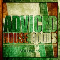 Adviced House Goods, Vol. 15 — сборник