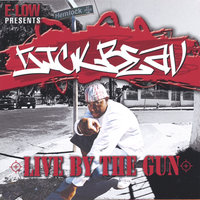 Live By The Gun — Sick Beav