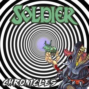Soldier - Circuit Breaker