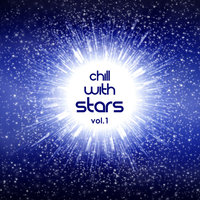 Chill with Stars — Harax